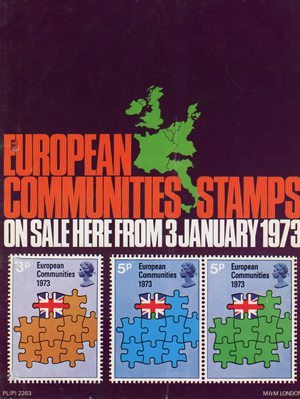 European Communities (1973)
