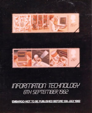 Information Technology (1982)
