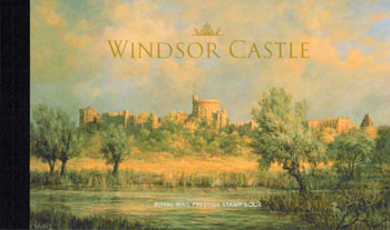 Windsor Castle (2017)