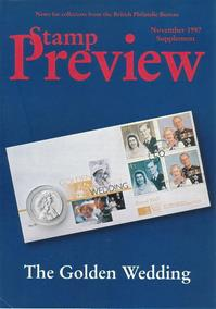 Royal Mail Preview 17 -