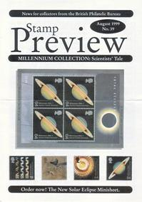 Royal Mail Preview 39 -