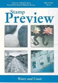 Royal Mail Preview 51 -